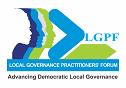 Local Governance Practitioners' Forum
