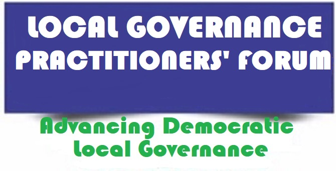 A functional and active Developmental Local Governance and Economic Transformation Platform in Ghana