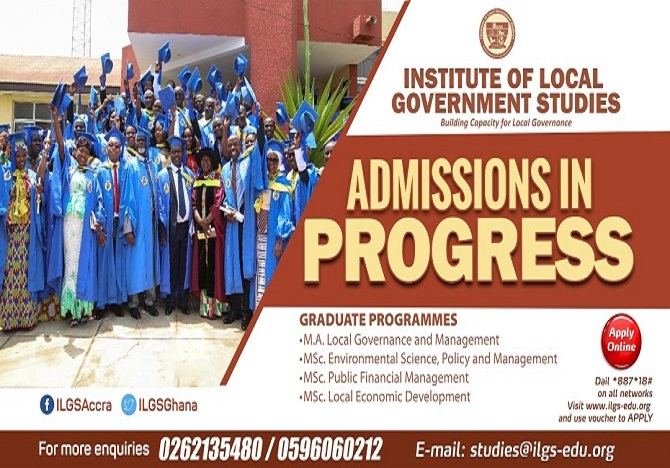 2020 Graduate Programmes. Apply online Now.
